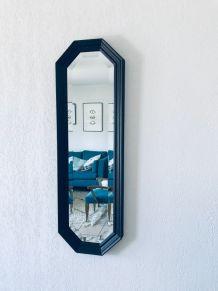 Miroir psyché biseauté