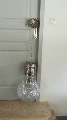 Ampoule lustre