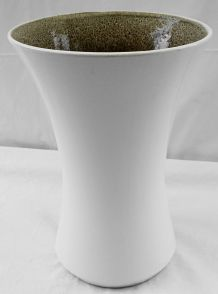 Vase Stein Keramik 23/35