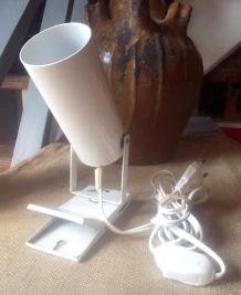 Lampe à pince/applique LITA - Années 70