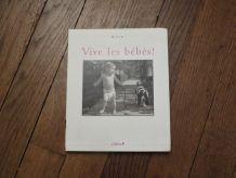 Vive Les Bébés! - Azario Stefano- Milk