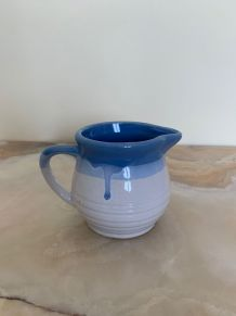 Petit pichet ou pot à lait