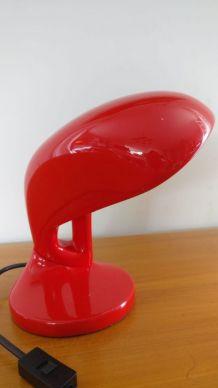 Lampe rétroviseur Ferrari
