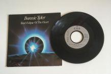 Bonnie Tyler - Vinyle 45 t
