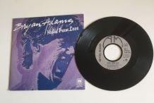 Bryan Adams - Vinyle 45 t