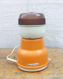 Moulin à café électrique Moulinex