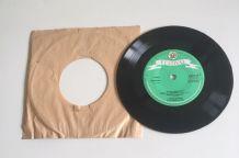 Succès napolitains - Vinyle 45 t