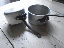 casserole vintage