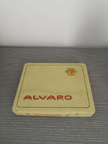 Boîte à Cigares