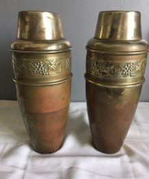 Vases ancien
