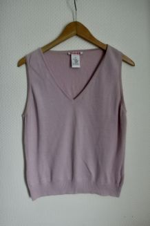 Top Rodier Taille 44