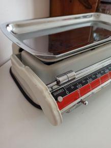 Balance de ménage vintage JAPY (boite d'origine)