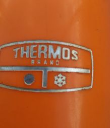 Thermos année 70