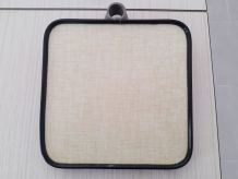 Tablette amovible formica vintage l'Adap-table