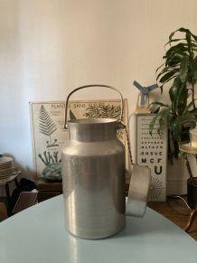 Pot à Lait vintage 10L