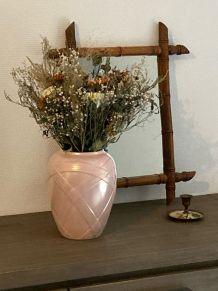 Vase céramique Sia