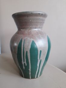 Vase vintage Germany
