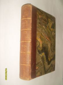 Le Miroir Journal illustrée de la guerre 1919-1920
