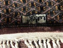 tapis Pakistan Boukhara