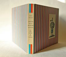 Almanach de la révolution française. Jean Massin. 1963