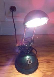 1 lampe de bureau, ampoule non fournie, extensive, IKEA
