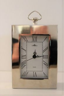 Horloge de table Pendule vintage