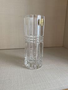 Vasr cristal