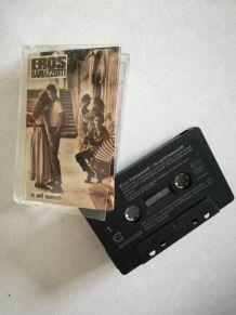 K7 audio — Eros Ramazzotti - In certi momenti