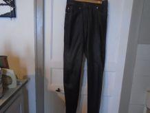 Pantalon Nina Ricci