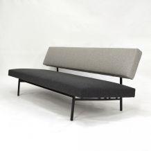Canapé design vintage Rob Parry pour Gelderland - Pays-Bas,