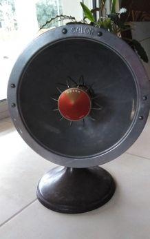 Radiateur calor
