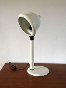 Lampe Ikéa vintage années 80