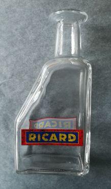 CARAFE RICARD VINTAGE AUTHENTIQUE
