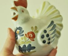 Ceramique Gabriel Fourmaintraux