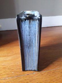Vase vintage des années 50