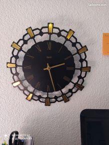 Horloge Hirsch