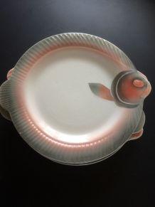 Service poisson Digoin