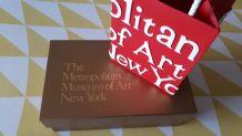 Objet souvenir New-York