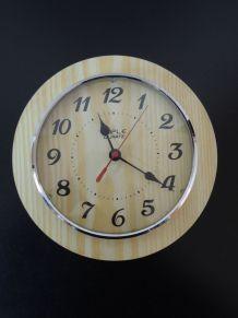 Horloge formica Kiple
