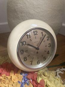 Horloge Vedette 60/70