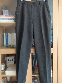 Pantalon Rosarrosam