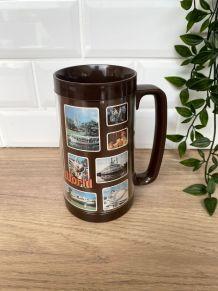 Mug Walt Disney World Vintage
