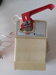 Ouvre boite Moulinex vintage