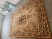 TAPIS TEPPICH IMPERIAL