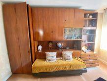 "Meuble chambre ""Gascoin"" lit encastrable"