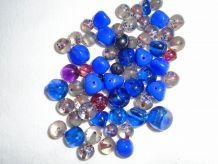 Perles anciennes