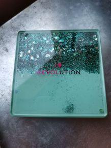 Palette starry eyed makeup revolution