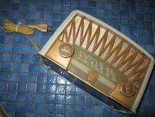 transistor RADIOLA