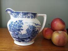 Vase - broc - pichet