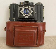 Appareil photo Ultra Fex pour déco vintage